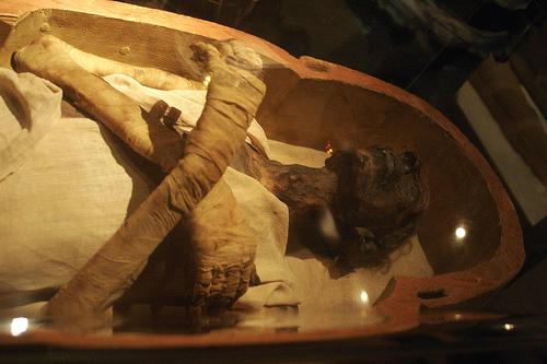 قصة اكتشاف جثة الفرعون موقع اعجاز القرآن والسنة اعجاز القرآن معجزات القرآن الاعجاز العلمي في القرآن