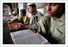 من أغراض القصة في القرآن الكريم