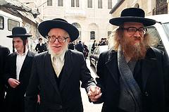 قصة أصحاب السبت في كتب اليهود النادرة