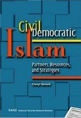 الحرب الناعمة على الإسلام