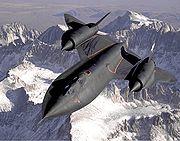 الأسرار الخفية في أصغر طائرة جرثومية