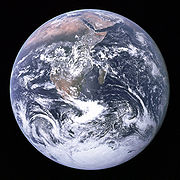 اثبات كروية الأرض في كتاب الفصل في الملل والأهواء والنحل لأبن حزم الظاهري