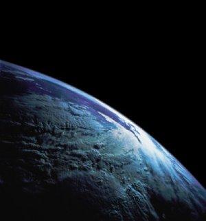 والله جعل لكم الأرض بساطا 1272541962earth2_med