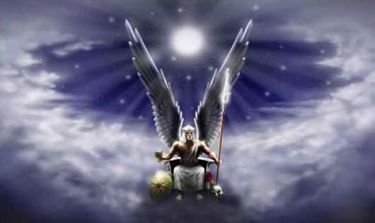 مرور البرق ورجوعه معجزة نبوية 1272972016lihtning_s