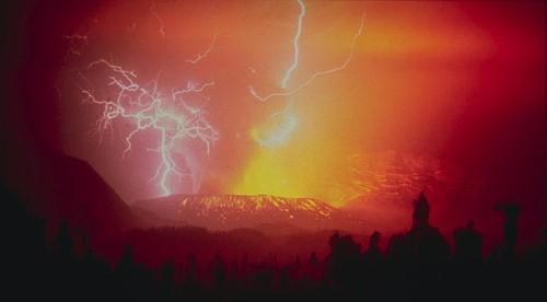 مرور البرق ورجوعه معجزة نبوية 1272974075800px-galu