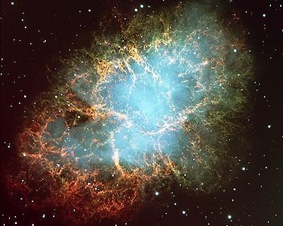 حياة النجوم بين العلم والقرآن الكريم