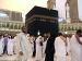 القرآن شريعة كونية