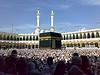 إخبار النبي عن قتل أمير المؤمنين عمر بن الخطاب