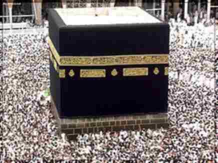 منكروا (السنة النبوية ) ونكرانهم لآية القرآن (وَنَزَّلْنَا عَلَيْكَ الْكِتَابَ  تِبْيَاناً لِّكُلِّ شَيْءٍ)