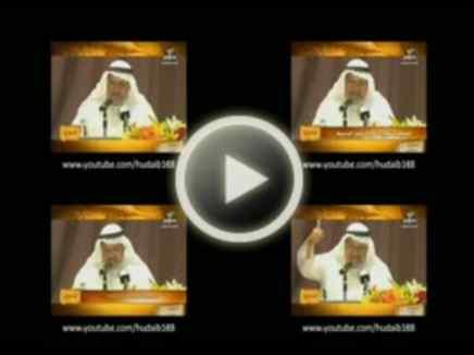 تجربة الشيخ عبد الرحمن سميط الداعية الذي أسلم على يديه 7 ملايين مسلم
