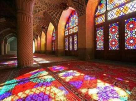الوقف في الإسلام صورة مشرقة لإبداعات العقل المسلم
