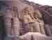 40 سنة و 80 سنة تكشفان رمسيس الثاني فرعون موسى