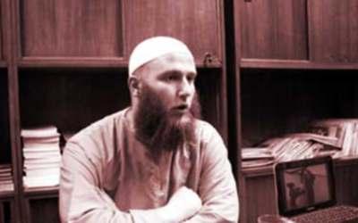 إسلام داعية استرالي بعد قراءته عن الاعجاز العلمي في القرآن