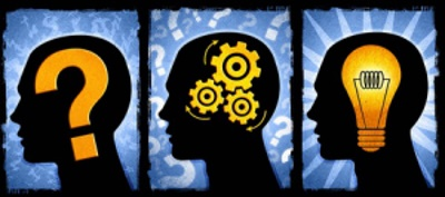 العقل نعمة إلهية والتفكير فريضة إسلامية