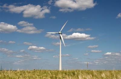 دور الرياح في إثارة السحب ـ حقائق قرآنية