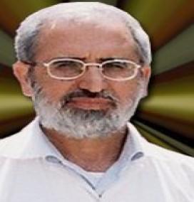الدكتور منصور العبادي أبو شريعة