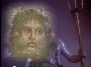 غواصات الأعماق تشهد بصدق الرسول الجزء الأول