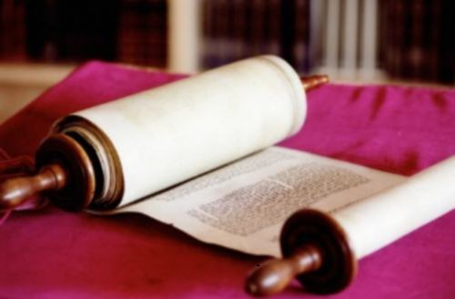 أكتشافات مذهلة تثبت صدق النبي محمد؟؟؟