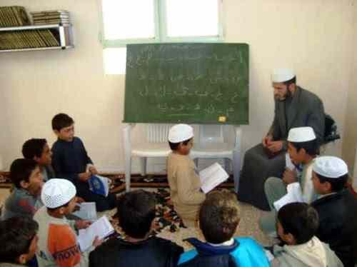 اهل القرآن… وخاصته