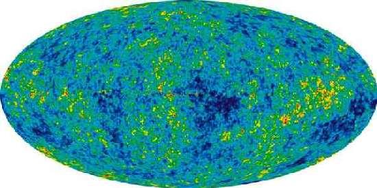 تكريم ثلاثة علماء أمريكيين بجائزة نوبل لجهودهم في أبحاث تأكيد نظرية التوسع الكوني