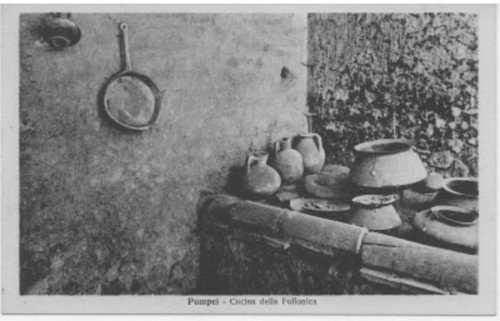 بالصور بومبي قرية الزنا التي أهلكها الله وجعلها آية باقية 800px-Pompeii0070.jp