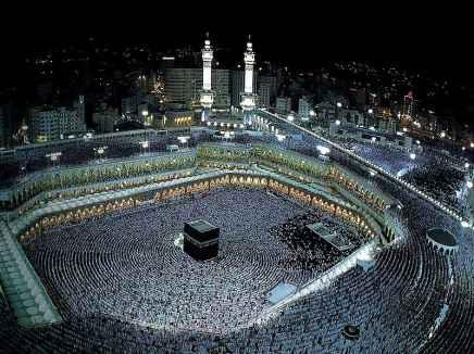 لماذا نقبل الإسلام ونترك ما عداه