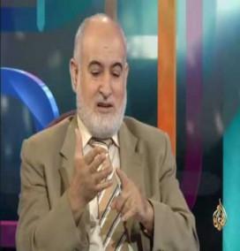الأستاذ الدكتور عبد الحميد القضــاة