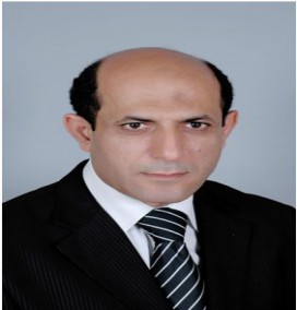 د. محمد محمد السقا عيد