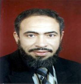الدكتور مصباح سيد كامل محمد