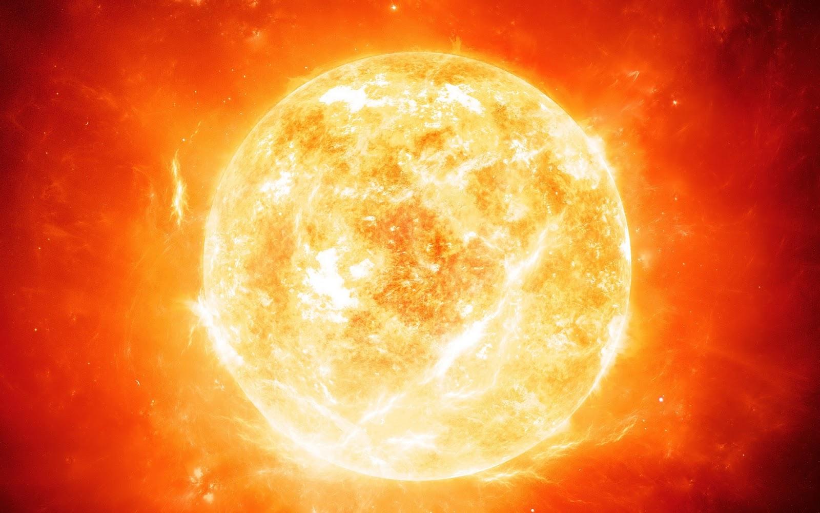 تأملات إيمانية فى سورة الشمس