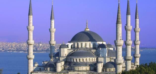 حقوق غير المسلمين في المجتمع المسلم