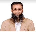 د. يوسف أبو بكر المدني